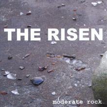 Moderate Rock