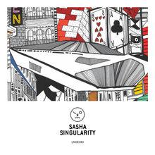 Singularity (CDS)