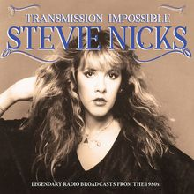 Transmission Impossible (Live) CD2