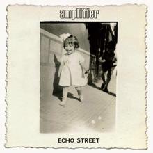 Echo Street CD2