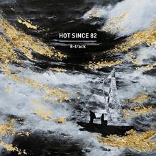 8-Track CD2