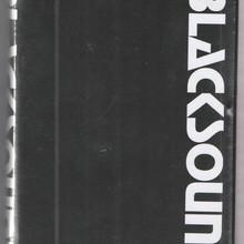 Blacksound