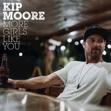 More Girls Like You (CDS)