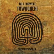 Tuwaqachi (The Fourth World) CD2