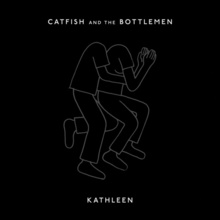 Kathleen (CDS)