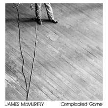 Complicated Game (Explicit)