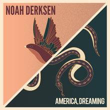 America, Dreaming