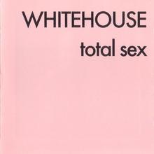 Total Sex