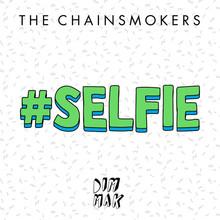 #Selfie (CDS)