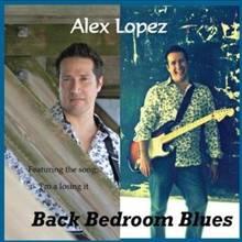 Back Bedroom Blues