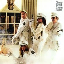 Dream Police (Vinyl)