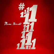 #1 CD1