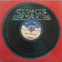 The Second Step (Vinyl)