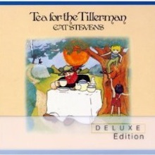 Cat Stevens Tea For The Tillerman Cd2 Mp3 Album Download