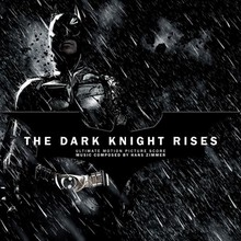 The Dark Knight Rises (Ultimate Complete Score) CD2
