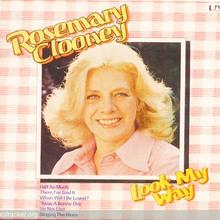 Look My Way (Vinyl)