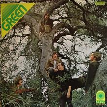 Green (Reissued 2007)
