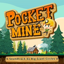 Pocket Mine