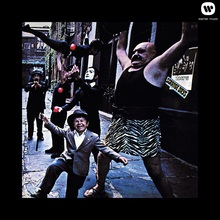 The Complete Doors Studio Albums Collection CD2