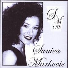 Sunica Markovic
