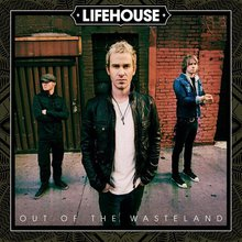 Out Of The Wasteland (Deluxe Edition)