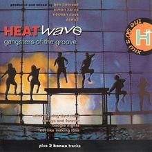The Best of Heatwave
