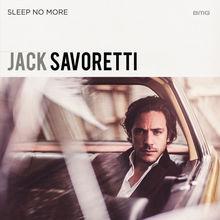 Sleep No More (Special Edition) CD1