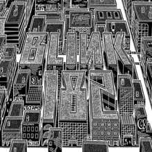 Neighborhoods (Deluxe Edition)