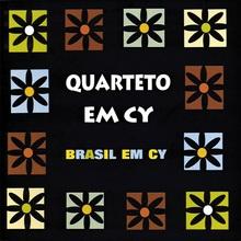 Brasil Em Cy