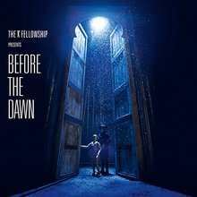 Before The Dawn (Deluxe Edition) CD1