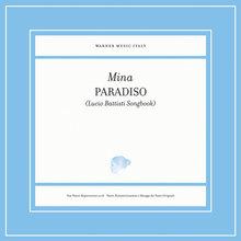 Paradiso (Lucio Battisti Songbook) CD2