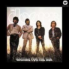 The Complete Doors Studio Albums Collection CD3
