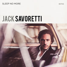 Sleep No More (Special Edition) CD2