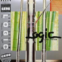 Logic (Vinyl)