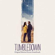 Tumbledown OST (With Daniel Hart)