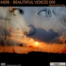 Mdb Beautiful Voices 001