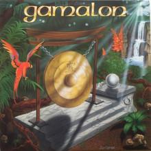 Gamalon (Vinyl)