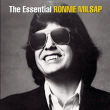The Essential Ronnie Milsap CD2