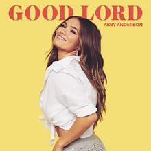 Good Lord (CDS)