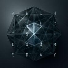 Doomsday (CDS)