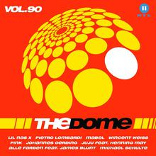 The Dome Vol.90 CD2
