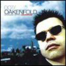 Global Underground 002: New York CD1