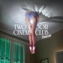Beacon (Deluxe Edition) (Live At Brixton Academy) CD2