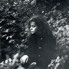 Songs For The Sad Eyed Girl / Oblivion