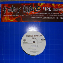 Fire-Promo VLS