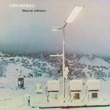 Arrowhead (Vinyl)