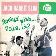 Rockin' With... Vols. 1&2
