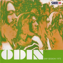 SWF Session 1973 (Reissued 2007)