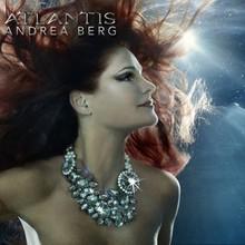 Atlantis (Media Markt Exclusiv Edition) CD1