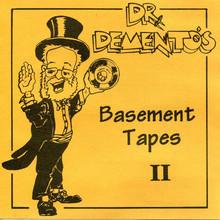 Dr. Demento's Basement Tapes No. 2